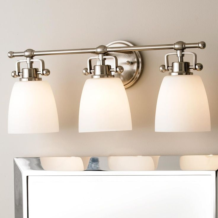 Bathroom Lights Traditional 55 best bathroom makeover ideas images on pinterest | bath light