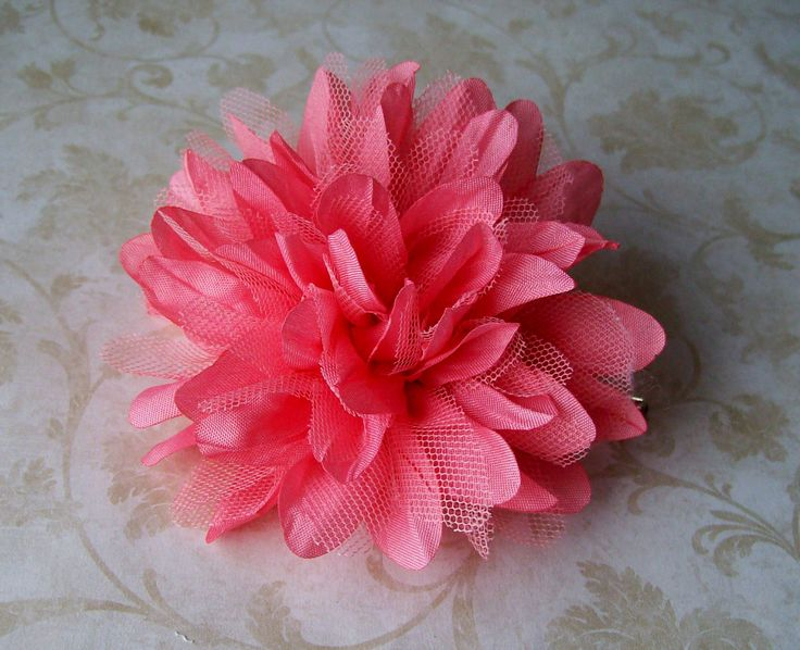 hair style for flower 36 best for weddings by gypsybling images on 9146