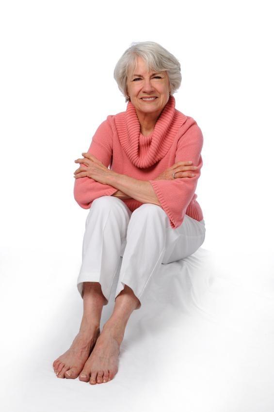 Ny Italian Senior Dating Online Website