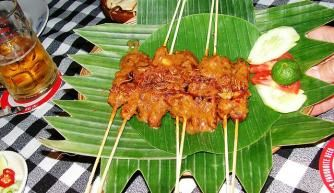 The 10 Best Restaurants in Jakarta, Indonesia