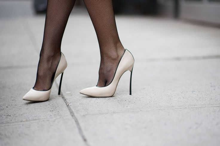 2015-ös cipőtrendek | Fashionfave - Online divatmagazin