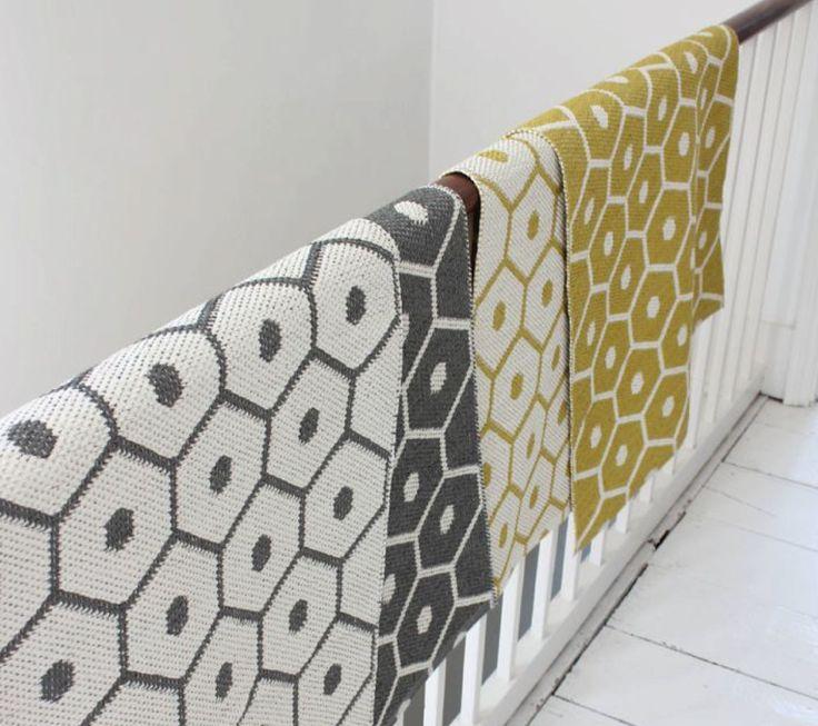 Tappeto di design di Pappelina - TaniniHome.com - the first luxury interior design online shop
