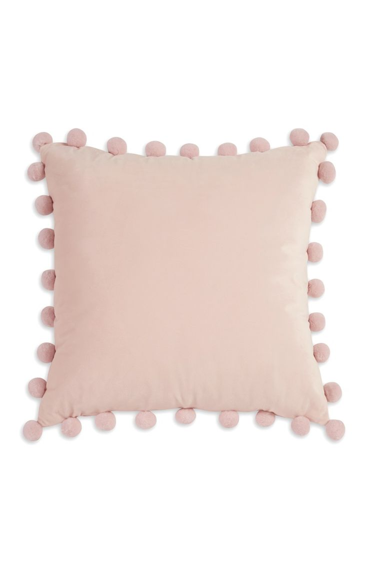 Best 25+ Pink cushions ideas on Pinterest Blush cushions, Pink pillows and Pink throws
