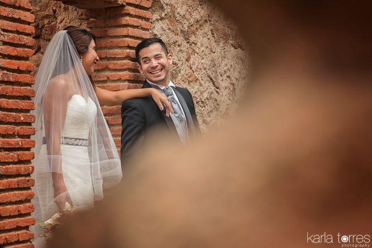 #destinationwedding #destinationweddingphotography #bodadestino #zacatecas #fotografiadeboda #novios