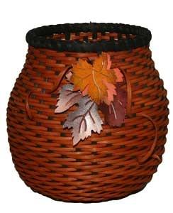 Basket Kits 2. patterns here