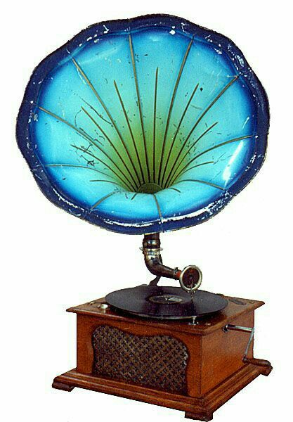 184 best images about gramophone music boxes on pinterest horns models and vintage. Black Bedroom Furniture Sets. Home Design Ideas