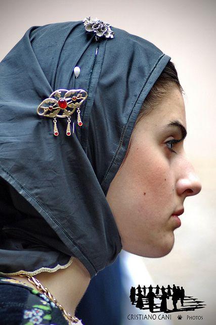356° Festa di Sant'Efisio by cristianocani, via Flickr #Cagliari #Sardinia #Italy
