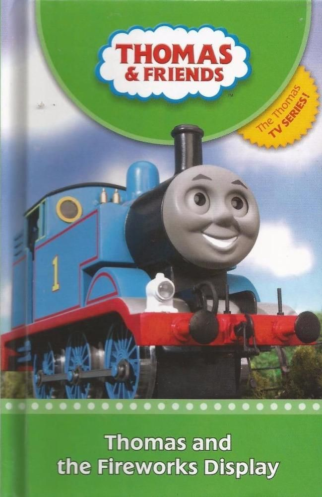 NEW James and the Red Balloon (Thomas &amp- Friends Series) (DVD) | eBay