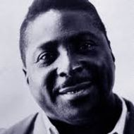 "Gunsmoke blues - Muddy Waters, Big Mama Thornton, Big Joe Turner, George ""Harmonica"" Smith - YouTube"