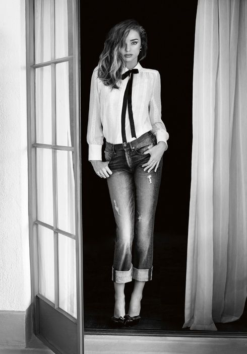 7-for-all-mankind-2014-fall-winter-campaign-photos3