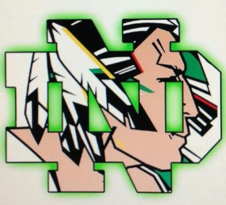 FOREVER SIOUX They will never take this away from us