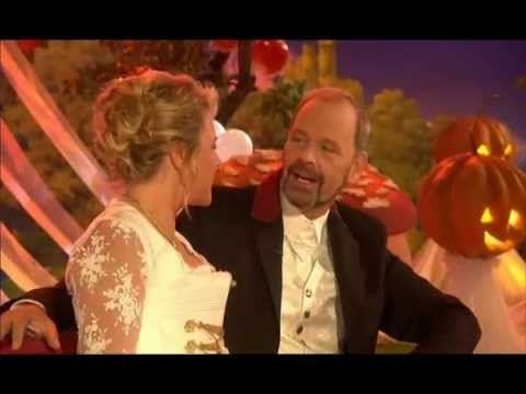 Angela Wiedl & Uwe Erhardt - Di hat der liabe Gott zu mir geschickt 2011