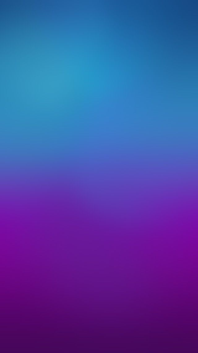 Freeios8 Com Nbspfreeios8 Resources And Information Ombre Wallpapers Wallpaper Backgrounds Blue Backgrounds
