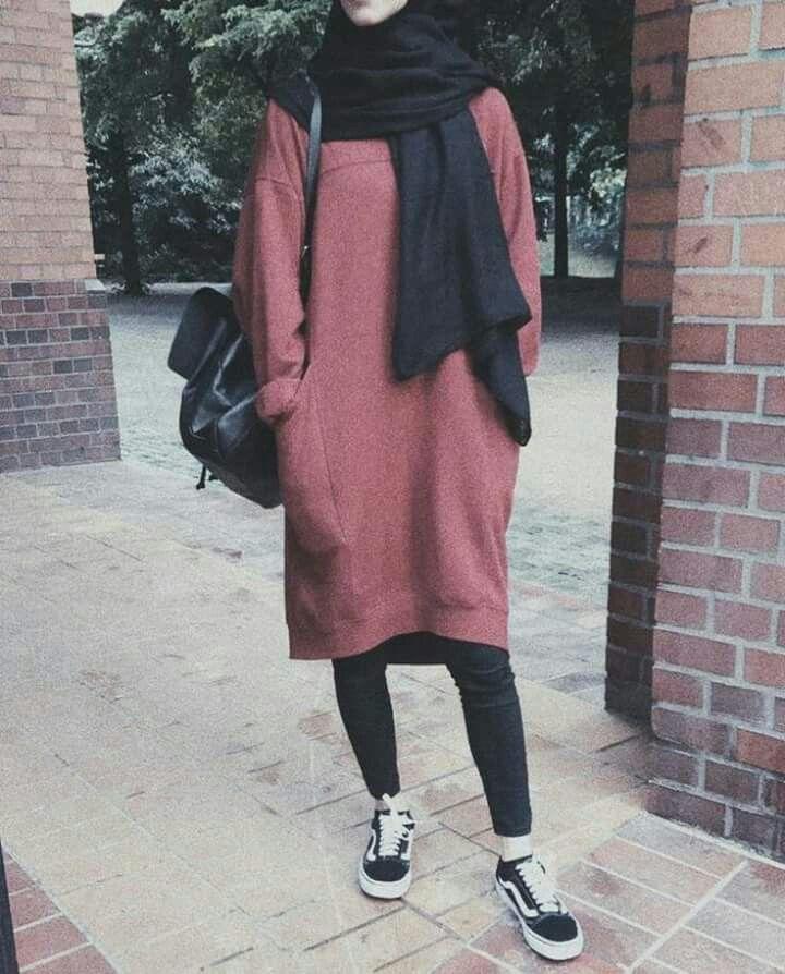 PINTEREST: @MUSKAZJAHAN - Liquette d'hiver