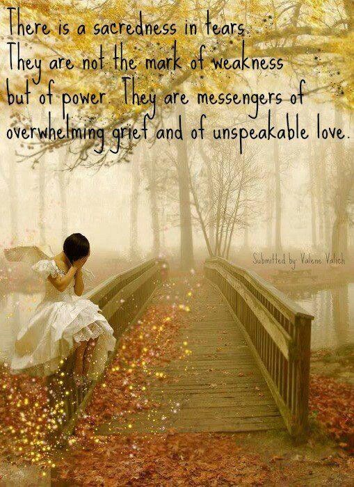 ♥ GRIEF SHARE: Plantation United Methodist Church, . ♥ So true-Missing Deana -Loss of a child/loved one www.adealwithGodbook.com