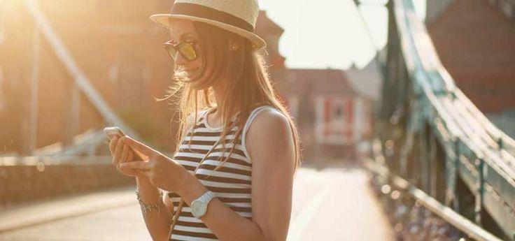 Directorio-telefonico.info es un anuario telefónico inverso que puede informarle sobre el propietario de un número de teléfono. Reencuentre entonces su petición directamente sobre el anuario gratuito directorio-telefonico.info: anuario inverso móvil, encontrar número de teléfono, anuario inverso transportable...