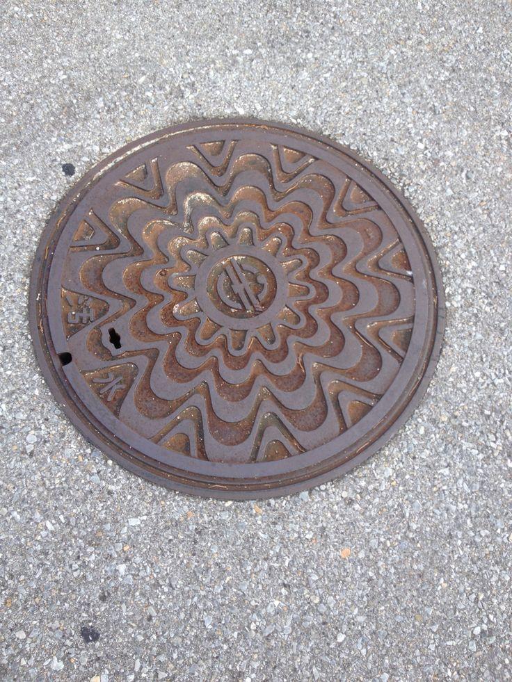 沖縄県宜野湾市