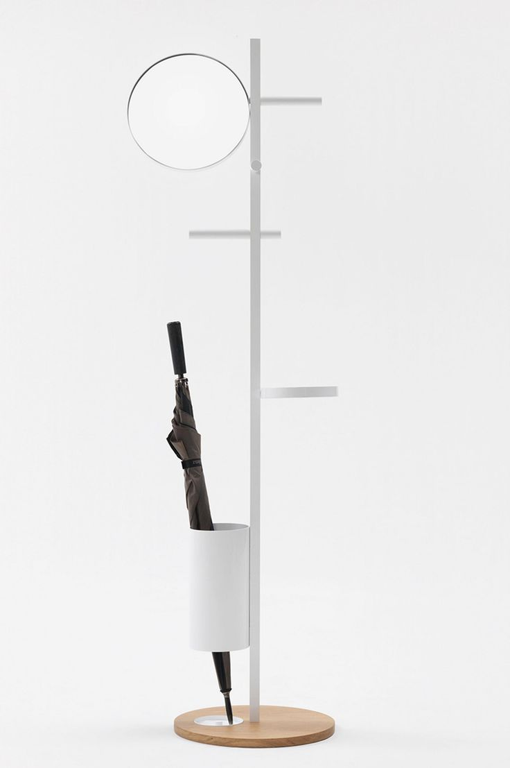 coat stand umbrella holder