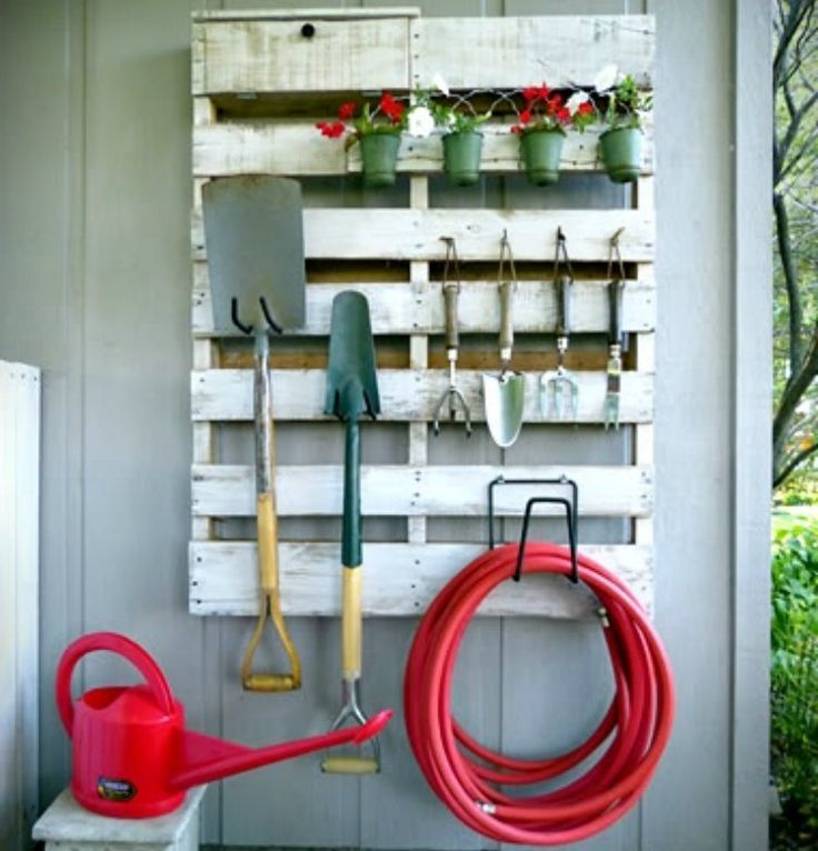 HOME    SEASONAL TIPS    Stock Up On Wooden Pallets. These 16 Pallet Projects Are Genius!        SEASONAL TIPS    Stock Up on Wooden Pallets. These 16 Pallet Projects Are Genius!  May 24, 2017                Of all the materials it's important for us to reuse, wood