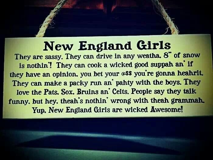 Quotes From Rhode Island