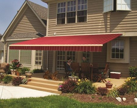 futureguard retractable awning ideas co decoration and canopies in custom patio awnings design residence canvas