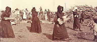 This Day in History: Oct 11, 1899: Boer War begins in South Africa dingeengoete.blogspot.com http://warthog.co.za/dedt/tourism/battlefields/pix/jacobscc2.jpg