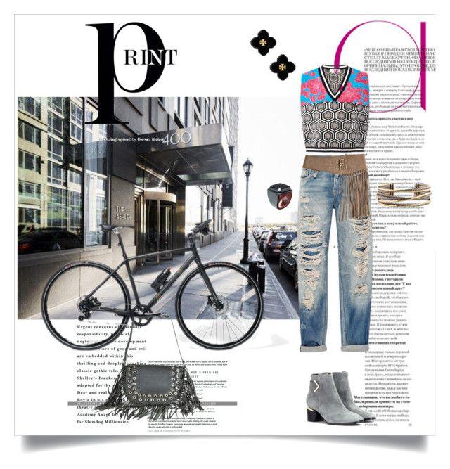 """Print"" by shoecraycray ❤ liked on Polyvore featuring мода, Gucci, Tak.Ori, R13, Bergè, Nicholas Kirkwood, Tory Burch, Marni, David Yurman и Sonia Rykiel"