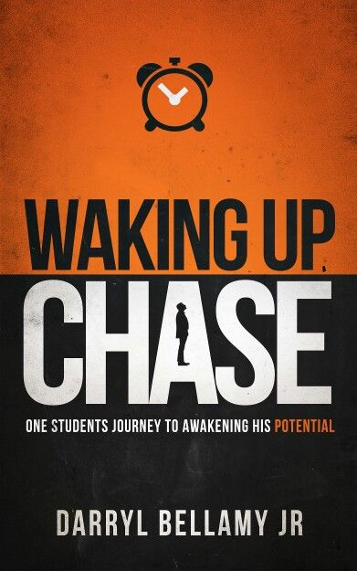 Book cover: Waking up Chase: Designed by Pulp Art.Studio #bookcoverdesign #bookcovers #bookcoverart #ebookcover #ebookcovers #bookcoverartwork #bookcoverartist #bookcoverdesigner #ebookcoverdesign #ebookcoverdesigner #ebookcoverart