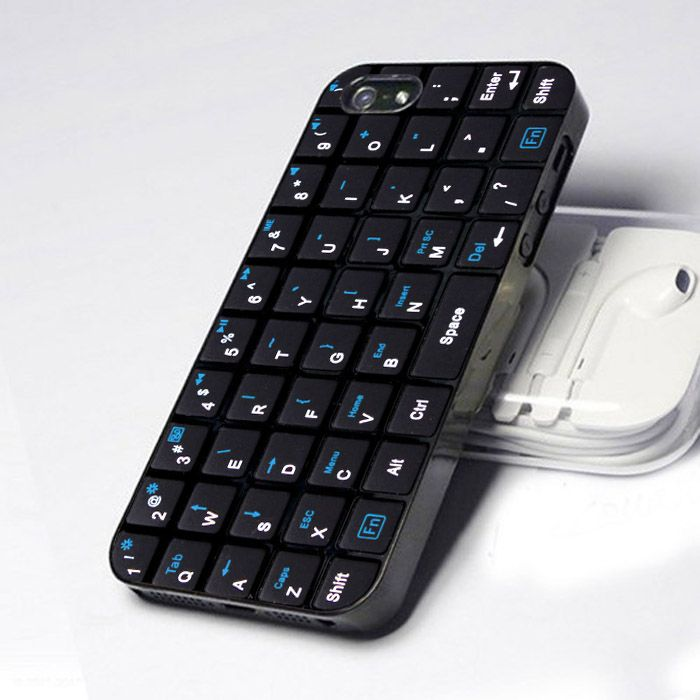 cool keyboards for iphone 219 best images about cool cell phone cases on 13881