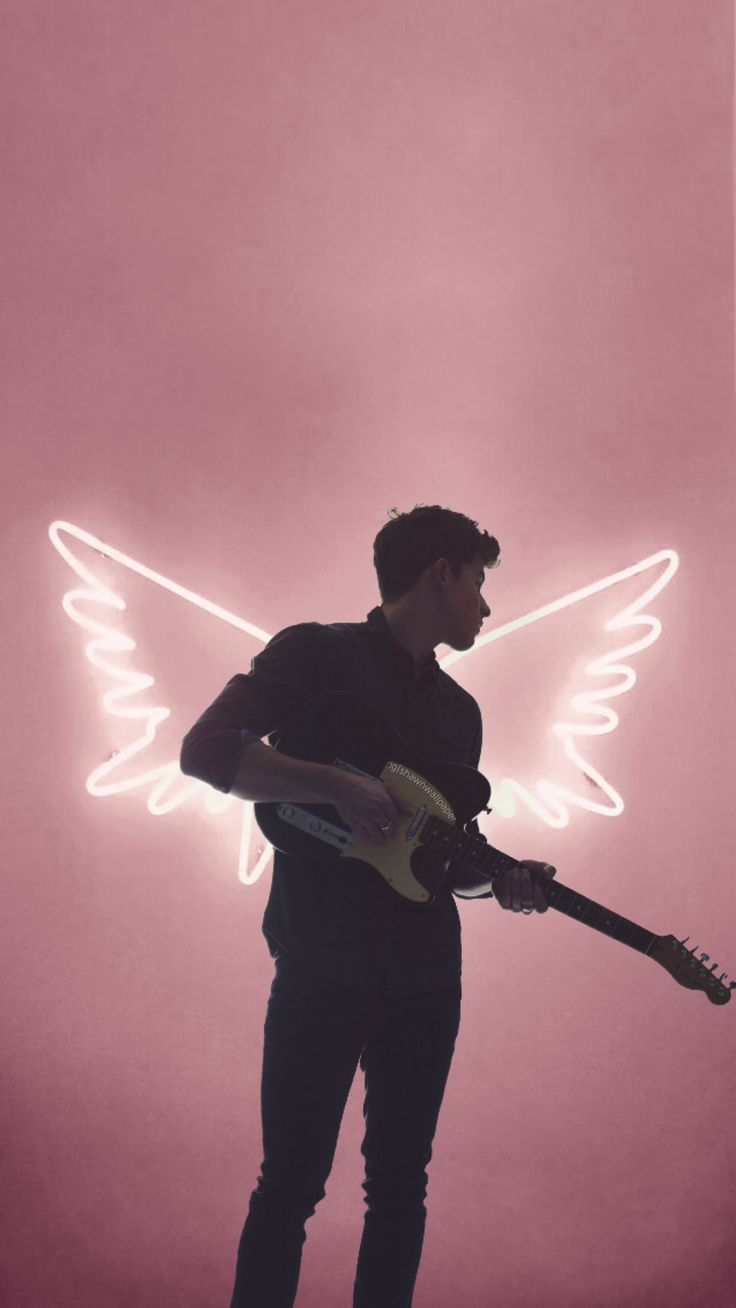 @shawnwallpaper on ig #shawnmendes #wallpaper
