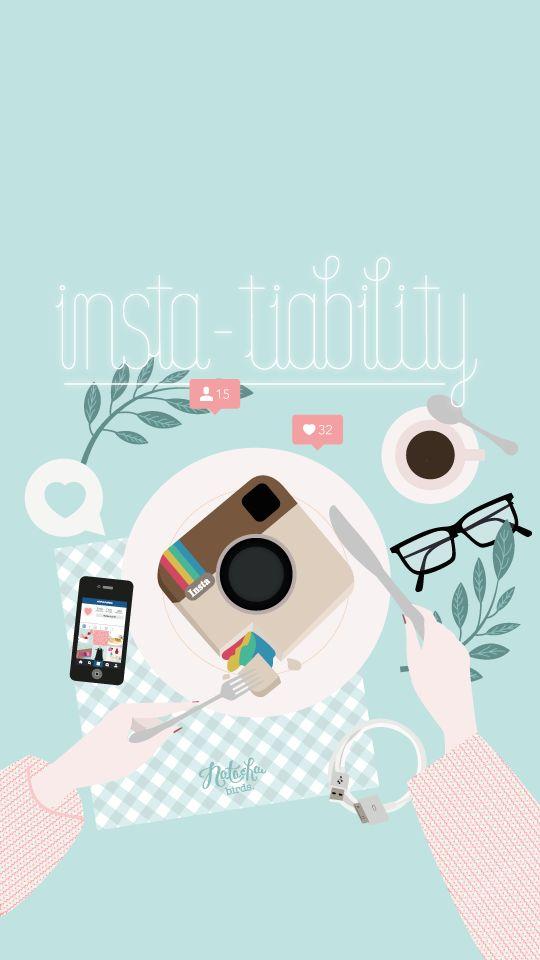 wallpaper-iphone-instagram-5-1