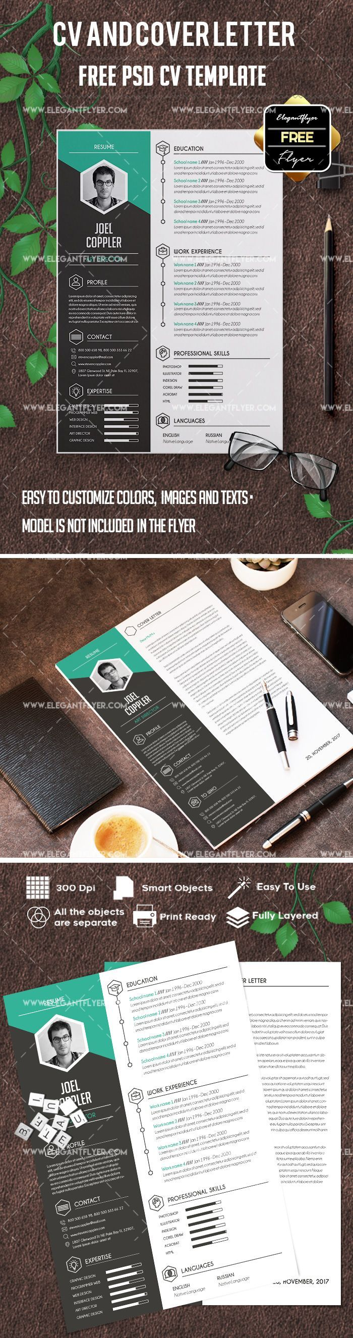 Chronological Resume Samples%0A https   www elegantflyer com freeresumetemplates