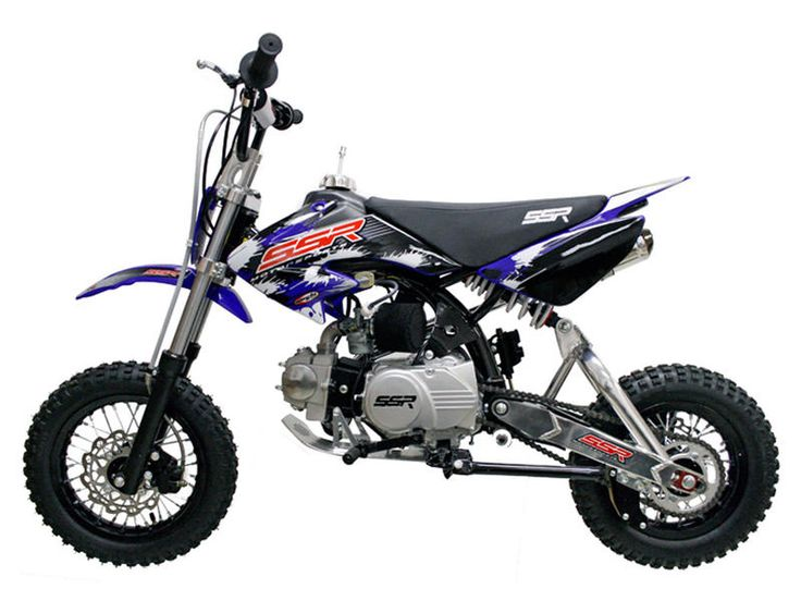 960cd47bf8051f07c326ea78e1c838e1 cc dirt bike manual best 25 110cc dirt bike ideas on pinterest 110 dirt bike, 110 90Cc Dirt Bike at virtualis.co