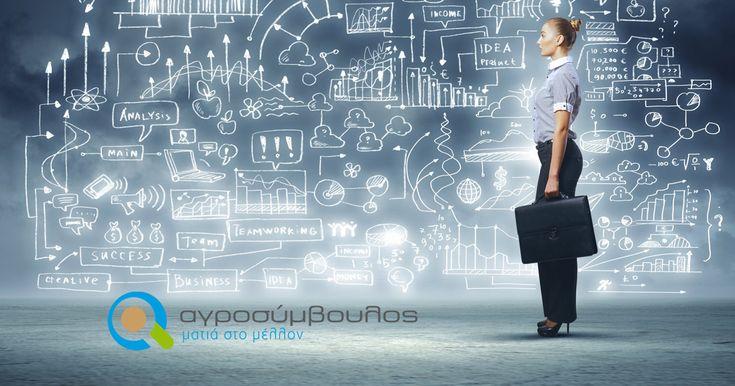 Οδηγός υλοποίησης έργων | Γυναικεία Επιχειρηματικότητα 2014