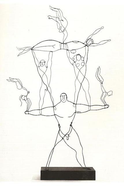 Alexander Calder    https://www.facebook.com/Jvandervenne  http://nl.linkedin.com/in/jacquelinevandervenne  https://twitter.com/jvdvennedesign  http://pinterest.com/jvandervenne/  http://jacquelinevandervenne.wordpress.com/  www.jacquelinevandervenne.nl