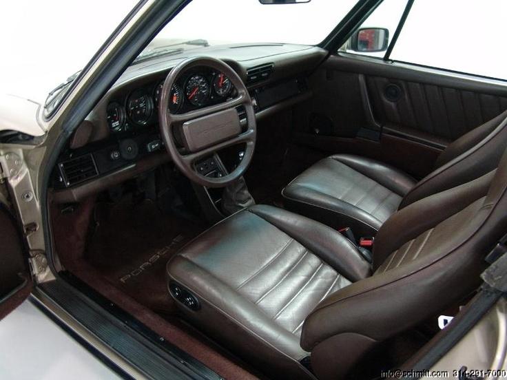 45 best images about classic car interior on pinterest. Black Bedroom Furniture Sets. Home Design Ideas