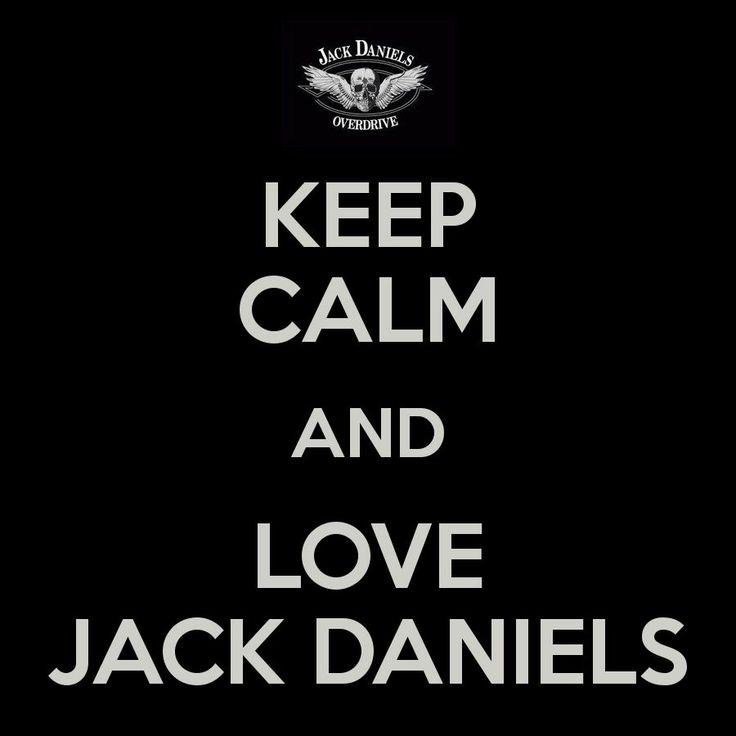 13 Jack Daniels Meme's