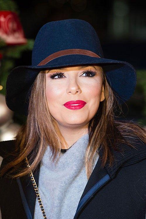 Ева Лонгория иска да стане майка  http://novini.rozali.com/zvezdi-na-pricel/eva-longoriia-iska-da-stane-maika.html