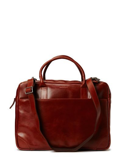 Royal RepubliQ Explorer laptop bag single