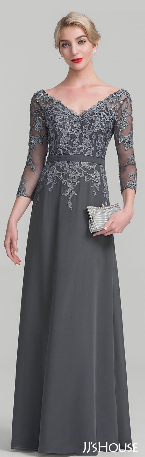 600+ best JJ\'s House Mother Dresses images by JJ\'s House® on Pinterest