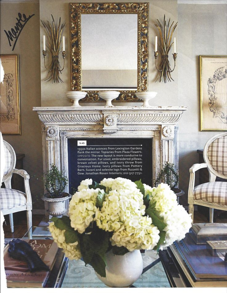 Fireplace Design mirror over fireplace : The 25+ best Mirror above fireplace ideas on Pinterest   Fake ...