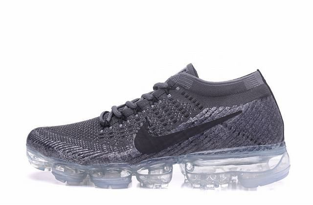 vapor air max homme