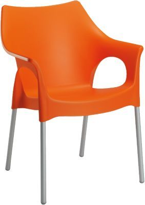 Gartenstühle Kunststoff sdatec.com