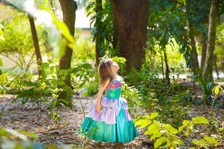 Beatriz: Quatro Anos – Livfoto