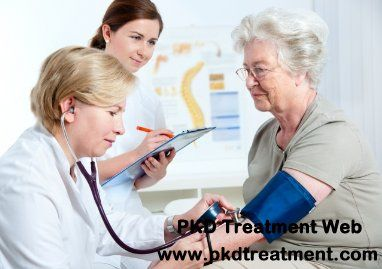 When there is severe damage to your kidneys, creatinine level and BUN will increase. When your creatinine reaches 6.6 and blood urea nitrogen (BUN) reaches 114, how to reduce them?