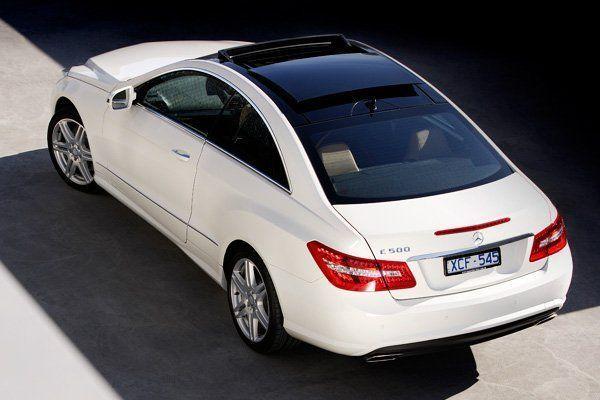 Cool Mercedes: Mercedes-Benz E350 Coupe Car Check more at http://24car.top/2017/2017/07/21/mercedes-mercedes-benz-e350-coupe-car/