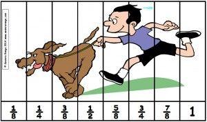 Number Puzzle 07