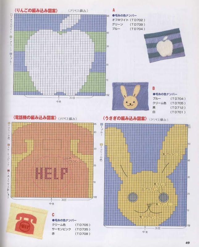 http://knits4kids.com/ru/collection-ru/library-ru/album-view/?aid=44641