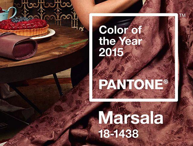 pantone-color-of-the-year-2015-marsala pantone-color-of-the-year-2015-marsala