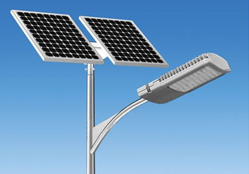 Everyone Choice is one of the leading Solar Street Light Dealer in India. We are offering you to buy Solar Street Light Online in India at the very cheapest price with free shipping.